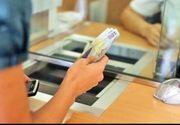 Parlamentarii analizeaza posibilitatea introducerii unei amnistii fiscale pentru firme si persoane fizice
