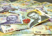 Creste salariul minim. Cati bani promite Guvernul Dragnea-Iohannis romanilor