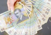Se pregateste o noua taxa pe salariu: Cine sunt cei vizati