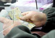 PwC: Romania ar putea deveni singurul stat UE care lasa plata contributiilor sociale exclusiv in sarcina angajatului