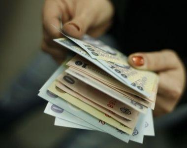 Lovitura pentru salariati. Anuntul Ministerului Finantelor