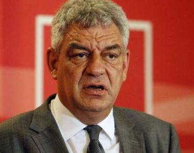 Premierul Mihai Tudose revine cu explicatii referitoare la Pilonul ll de pensii si la...
