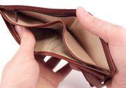 Ce salarii vom primi de la 1 ianuarie anul viitor? Se anunta vremuri tulburi pentru angajatii din mediul privat