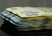 Atentie la creditele facute in preajma sarbatorilor!