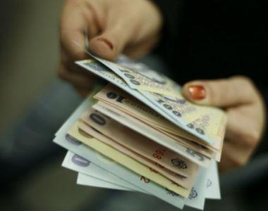 BNR pune in circulatie, incepand cu 1 ianuarie, bancnote si monede cu noua stema a tarii