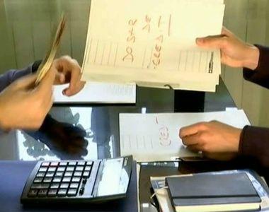 Care sunt capcanele creditelor obtinute pe repede inainte? Se poate ajunge pana la...