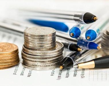 Institutul National de Statistica a confirmat cresterea salariului mediu net in...