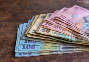 Vestea care ii bucura pe romani! Au crescut toate salariile in martie! Afla care este sectorul bugetar cu cele mai mari cresteri