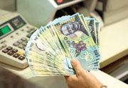 Locuri de munca in Romania, unde se castiga chiar si 1.000 de euro pe luna! Nu ai nevoie de diploma de bacalaureat