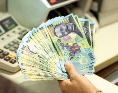 Locuri de munca in Romania, unde se castiga chiar si 1.000 de euro pe luna! Nu ai...