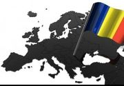 Eurostat: România a înregistrat, în trimestrul al treilea, a şaptea creştere economică din UE