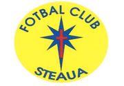 Cum arata noua sigla a Clubului Steaua?