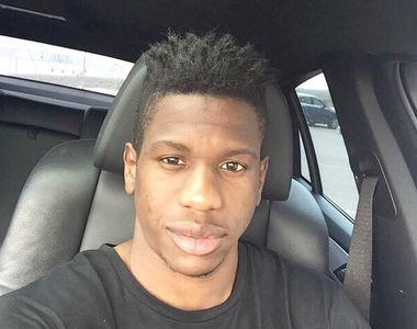Patrick Ekeng nu avea asigurare medicala! Cei de la Dinamo au decis sa ii ajute...