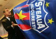 Gigi Becali poate pastra numele Fotbal Club Steaua Bucuresti