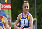 Un nou scandal de dopaj in Romania. Doi atleti calificaţi la Jocurile Olimpice de la Rio au fost depistaţi pozitiv cu Meldonium