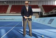 "Ion Tiriac ii critica pe organizatorii de la Roland Garros: ""O lume intreaga rade acum de ei"""