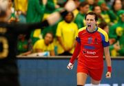 Grupa grea pentru nationala feminina de handbal la Euro! Norvegia si Rusia in aceeasi grupa cu noi!