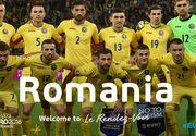 România fierbe în aşteptarea primului meci de la Euro 2016. Microbistii au iesit in baruri, pe strazi sau la terase: nu trebuie sa pierdem