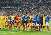 """The Mirror: """"Subestimezi România pe riscul tău. Trupa lui Anghel Iordănescu nu a venit aici să facă numărul de echipe"""""""