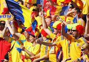 Euro 2016. Romania - Elvetia 1-1. Bogdan Stancu a devenit al treilea jucator din istorie care inscrie doua goluri din penalty la acelasi Campionat European. Batem Albania si ne calificam