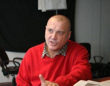 "Director in FRF, Marcel Puscas, recunoaste: ""Consider ca trebuie sa NE cerem scuze..."