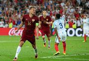 Preturi uriase pentru bilete la Cupa Mondiala din 2018! Anuntul FIFA despre competitia organizata de Rusia a creat un adevarat scandal