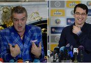 Gigi Becali, suparat ca nu va mai putea sa controleze selectia la echipa nationala. Presedintele FRF a numit un selectioner neamt si ii aduce acuzatii grave patronului Stelei
