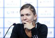 "Marian Dragulescu: ""Iti sugerez, Simona, sa participi si tu la Rio 2016 si sa vezi cat de greu se castiga o medalie pentru Romania"""