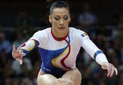 """Catalina Ponor: """"Varsta este doar un numar. Nu este diferenta prea mare pentru mine intre Londra si Rio. Sunt la a treia editie a Jocurilor Olimpice"""""""