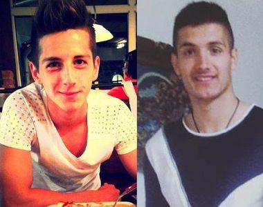 Doi fotbalişti ai clubului NK Maribor au murit într-un accident rutier