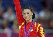 """Catalina Ponor i-a felicitat pe Florin Mergea si Horia Tecau pentru medalia de argint obtinuta la Rio: """"Nu e medalie de aur, dar e o medalie de argint mare cat un aur"""""""