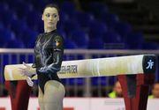 """Catalina Ponor, inaintea finalei la barna de la Jocurile Olimpice: """"Totul e cum ne dorim, energie pozitiva, antrenament bun, uniti pana la capat"""""""
