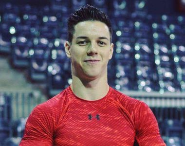 Rio 2016. La prima participare la Jocurile Olimpice, Andrei Muntean a ocupat locul 6 in...