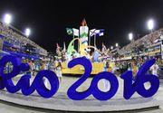 Rio 2016. Romania a scazut in clasamentul pe medalii de la Jocurile Olimpice. Pe ce loc se afla acum tara noastra