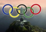Au inceput Jocurile Paralimpice de la Rio. Tara noastra are 12 reprezentanţi
