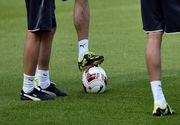 Cei de la Red Bull vor sa preia un club de fotbal din Liga 1. Care sunt echipele de pe lista lor