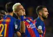"""""""Hagi cine?! Daca a jucat la Barca cu numarul meu, trebuie sa fi fost bun!"""" a spus un celebru fotbalist"""