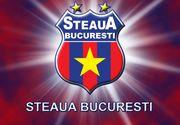 Guvernul scoate la licitaţie marca Steaua. Preţul de pornire a fost stabilit sub forma unei taxe anuale