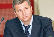 Primarul Pandele, după meciul cu FC Viitorul: Am cerut echipei să iasă de pe teren. Retrag echipa din Liga I