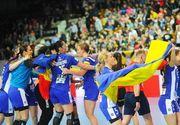 CSM Bucuresti s-a calificat in grupele principale ale Ligii Campionilor la handbal feminin