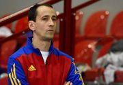 Mihai Covaliu este noul presedinte al Comitetului Olimpic Roman. Fostul scrimer a invins-o la alegeri pe Gabriela Szabo