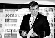 """Trupul neinsufletit al lui Daniel Prodan va fi depus la Arena Nationala: """"Didi Prodan are un merit in constructia acelui stadion"""""""