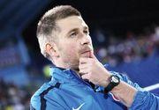 Edi Iordanescu il inlocuieste pe Reghe la Steaua! Cine a dezvaluit informatia si ce comenteaza Gigi Becali despre aceasta mutare soc!