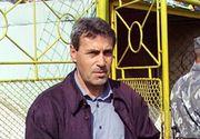 Fostul fotbalist Marius Bretan a incetat din viata