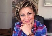 """Ionel Ganea face acuzatii defaimatoare la adresa Anamariei Prodan: """"Are o relatie mai intima cu Dan Alexa"""" - Ce a raspuns sotia lui Reghe"""