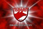 FC Dinamo: Suntem ferm convinsi ca rezultatul cercetarilor va confirma legalitatea procesului de insolventa
