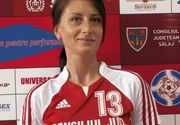 Doliu in lumea sportului romanesc. O handbalista de numai 33 de ani a murit