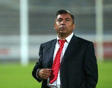 Scandalul urias pe care il avea Vasile Turcu in lumea fotbalului! Afaceristul care acum...