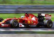 Doliu in Formula 1! Un pilot celebru a murit