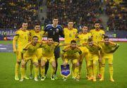 "Romania a remizat cu Danemarca, scor 0-0, in preliminariile CM-2018. Sapunaru: ""In primele 75 de minute am facut un meci bun, apoi nu stiu ce s-a intamplat"""